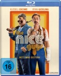 nice-guys-cover-blu-ray