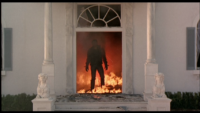 the-punisher-1989-dolph-lundgren-doorway-fire