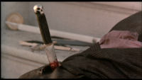 the-punisher-1989-skull-knife
