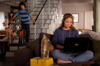 Parenthood Szenenfoto Staffel 4 © Universal Pictures Home Entertainment