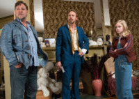 the-nice-guys-ryan-gosling-russell-crowe-angourie-rice