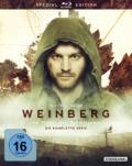 Weinberg - Cover © STUDIOCANAL