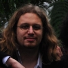 Philipp Roettgers