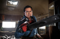 Ash vs Evil Dead_7 ©2016 Starz Entertainment