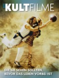Steven Jay Schneider - 101 Kultfilme Cover © Edition Olms