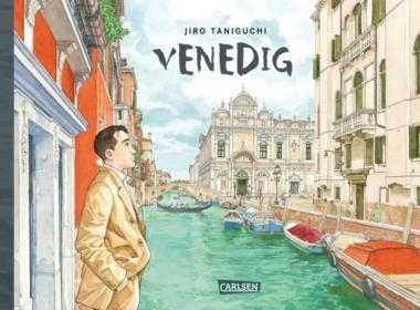 Cover © Carlsen Verlag