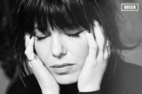 Portrait Imelda May (© Universal Music/Decca)