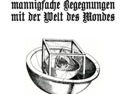 Daniel Defoe - Der Konsolidator (Cover © Edition Phantasia)