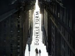 Der Dunkle Turm (Bild © Sony Pictures Deutschland)