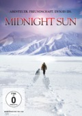 Midnight Sun (Cover © Studio Hamburg Enterprises)