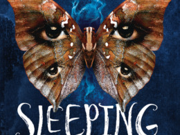 Stephen und Owen King - Sleeping Beauties (Cover © Heyne)