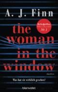 Finn_AJThe_Woman_in_the_Window (Cover © blanvalet)