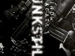Linda Nagata - The Red 3: Funkstille (Cover © Cross Cult)