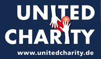 Logo © United Charity