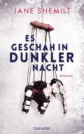 Jane Shemilt - Es geschah in dunkler Nacht (Cover © blanvalet)