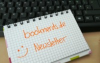 booknerds Newsletter - Pic © booknerds.de