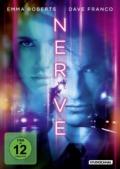 Nerve - Cover © Studiocanal