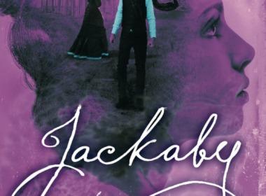 William Ritter - Jackaby 3 - Der leichenbleiche Mann (Cover © cbt)