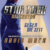 David Mack – Star Trek Discovery – Gegen die Zeit (Buch)