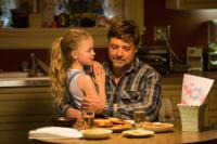 Väter und Töchter - 01 - © EuroVideo