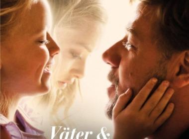 Väter & Töchter - Ein ganzes Leben - Cover © EuroVideo