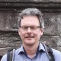 Jörg Kijanski