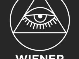 Das kleine Wiener Orakel - © Holzbaumverlag