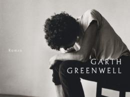 Gartn Greenwell - Was zu dir gehört © Hanser Berlin