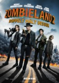 Zombieland 2 Poster - © Columbia Pictures
