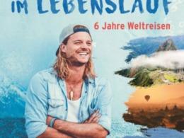 Nick Martin - Die geilste Lücke im Lebenslauf (© Conbook Medien GmbH)