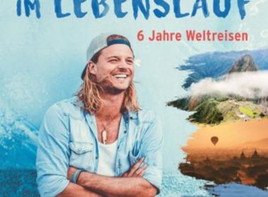 Christina Brunnenkamp Autor Auf Booknerds De Alle Medien Genres