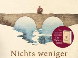 Markus Zusak - Nichts weniger als ein Wunder © Limes Verlag