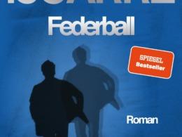 John le Carre - Federball - @ Ullstein