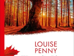Louise Penny - Gamaches 5. Fall - © Kampa Verlag