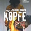 Joe Hill - Ein Korb voller Köpfe (© Panini Comics)