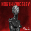 North Kingsley - Vol. 2 (© North Kingsley)