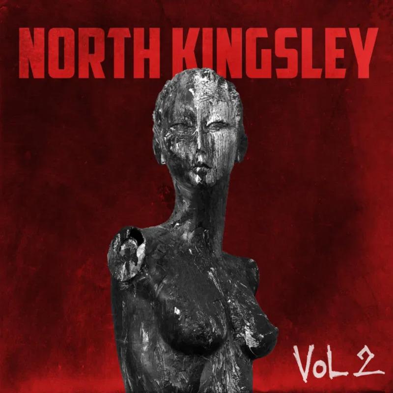 North Kingsley - Vol. 2 (© North Kingsley)
