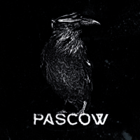 Pascow - Diene der Party (© Rookie Records)