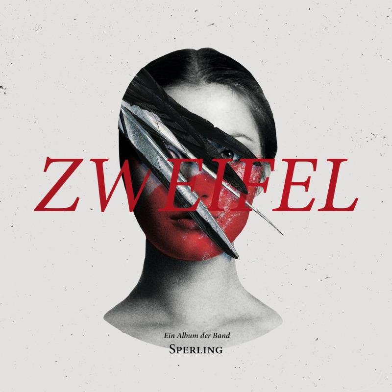 Sperling - Zweifel (© Uncle M Music / Sperling)