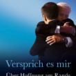 Joe Biden - Versprich es mir - Cover - © Beck