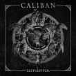 Caliban - Zeitgeister (© Century Media - Caliban)