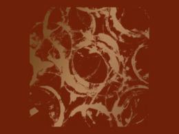 Cult of Luna - The Raging River (© Red Creek Recordings)