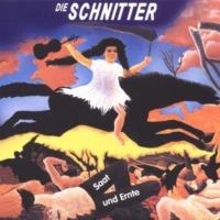 Die Schnitter - Saat & Ernte (© Die Schnitter)