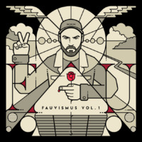 FAU - Fauvismus Vol. 1 (© FAU)