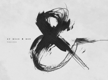 Of Mice & Men - Timeless (© SharpTone Records)