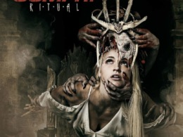 Oomph! - Ritual (© Napalm Records - Oomph!)