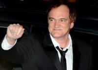 Quentin Tarantino © Wikimedia Commons