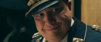 Oliver Kalkofe als Göring © 2020 Fusebox Films GmbH. All rights reserved.