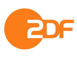 ZDF Logo (© ZDF_Corporate Design