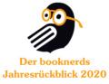 Der Booknerds-Jahresrückblick 2020
